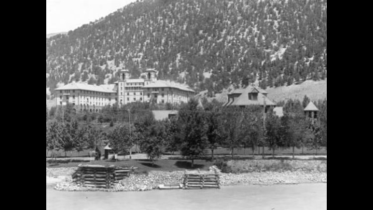 Glenwood_Springs_Hotel_Hotel_Colorado_1497322782590.jpg