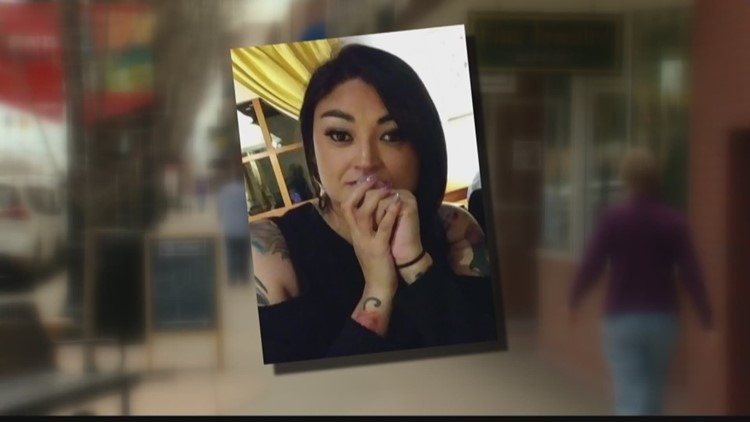 Family of Rita Gutierrez-Garcia seeks closure