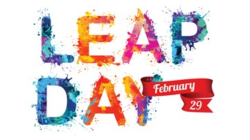 Leap Day freebies, deals and events in Colorado