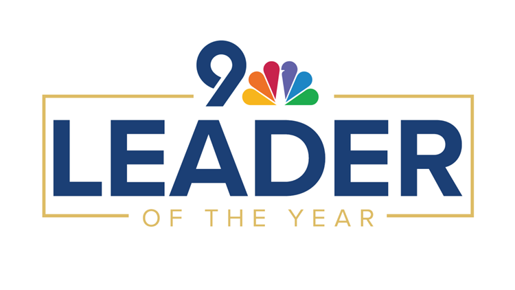 Denver Metro Chamber Leadership Foundation Announces 2020 9NEWS Leader of the Year Finalists