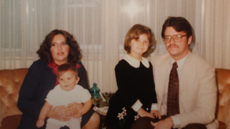 Prosecution rests case against man suspected in 1984 slaying of Bennett family