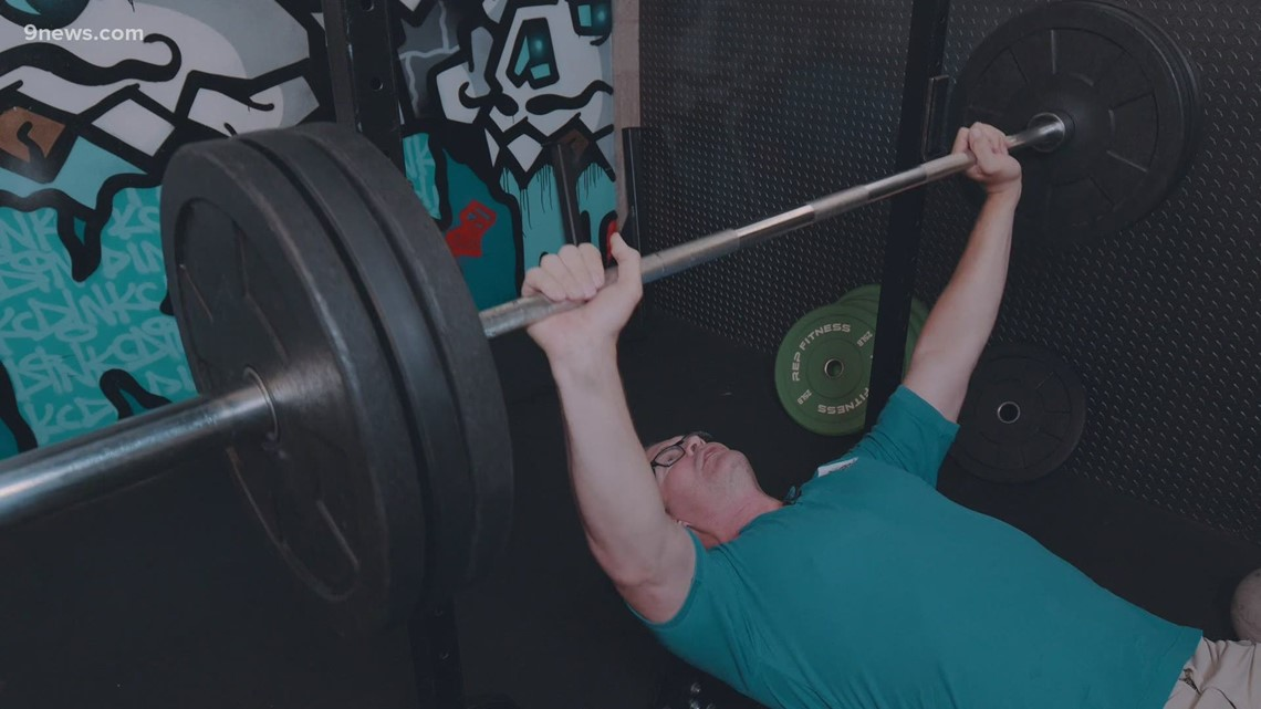 3 exercises to try when returning to the gym