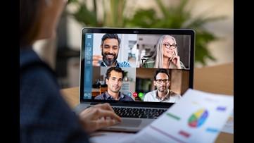 Virtual Meeting How-Tos