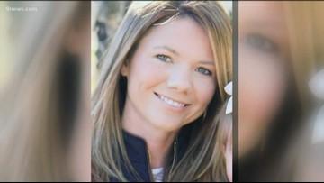 Closing arguments set to begin in Kelsey Berreth murder case