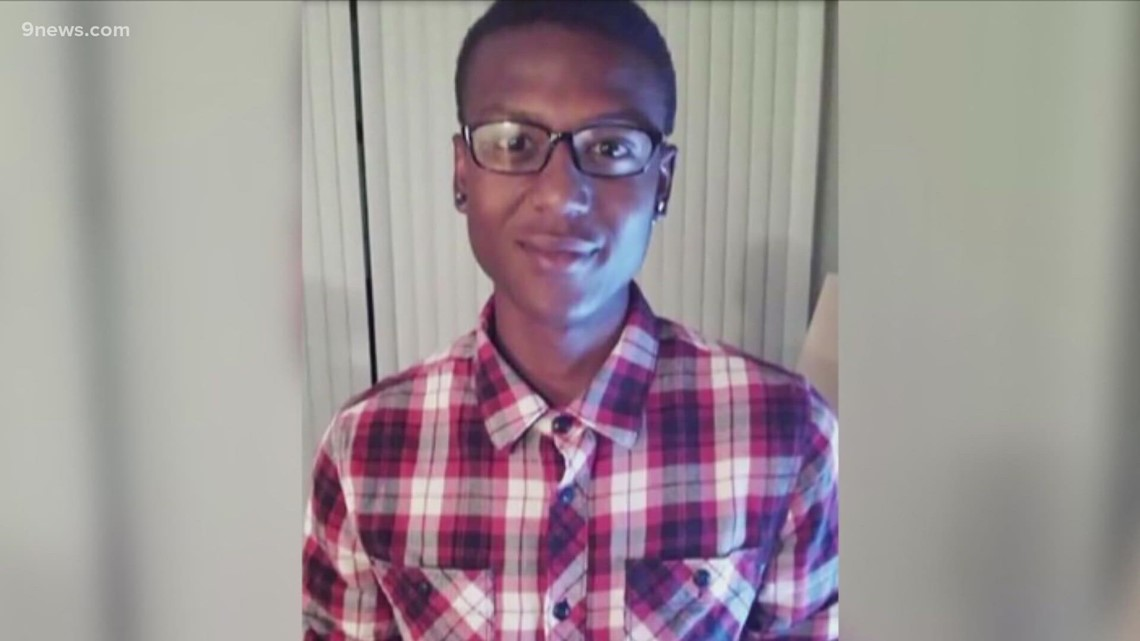 City of Aurora reaches settlement in principle on lawsuit with Elijah McClain's family