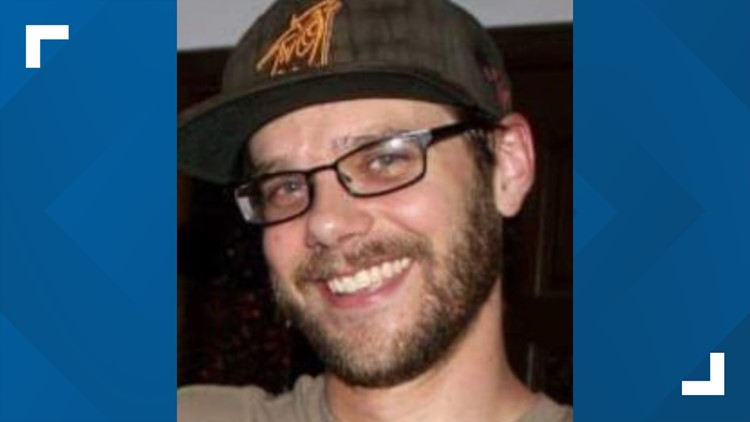 Funeral, celebration of life being held Tuesday for good Samaritan killed in Arvada shooting
