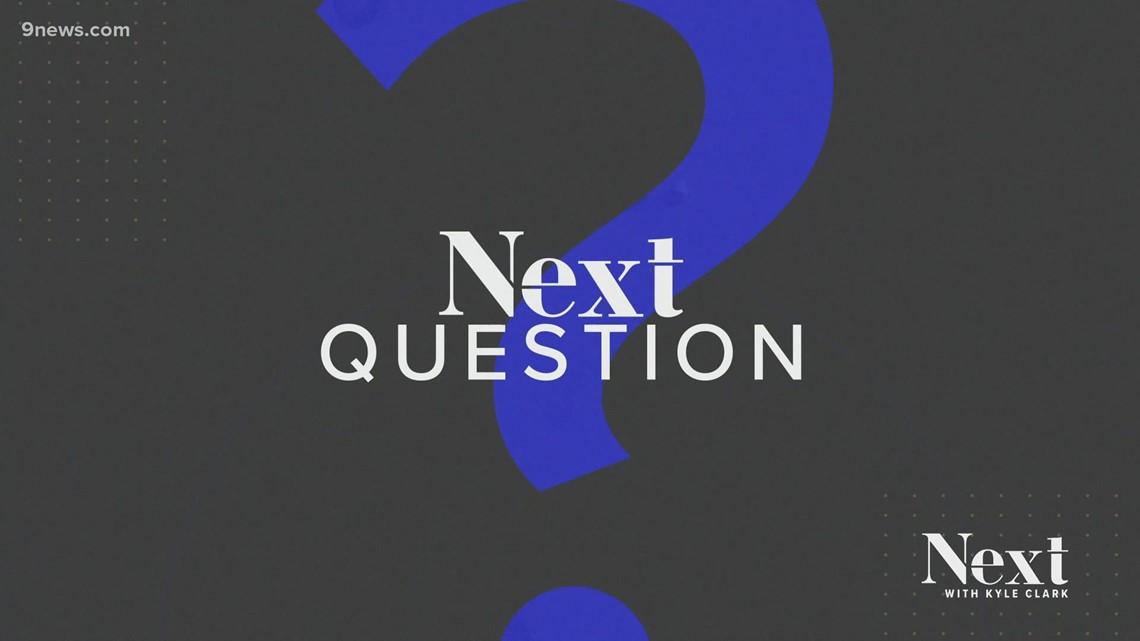 Next Question: Can rheumatoid arthritis treatments negate the COVID vaccine?