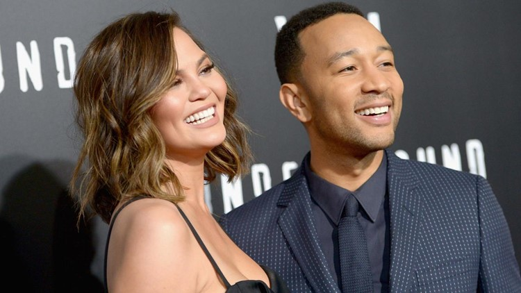 Fresh off an Emmy Award win, John Legend is sticking with television and becoming a coach on NBC's The Voice.