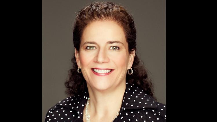 Linda Kotsaftis