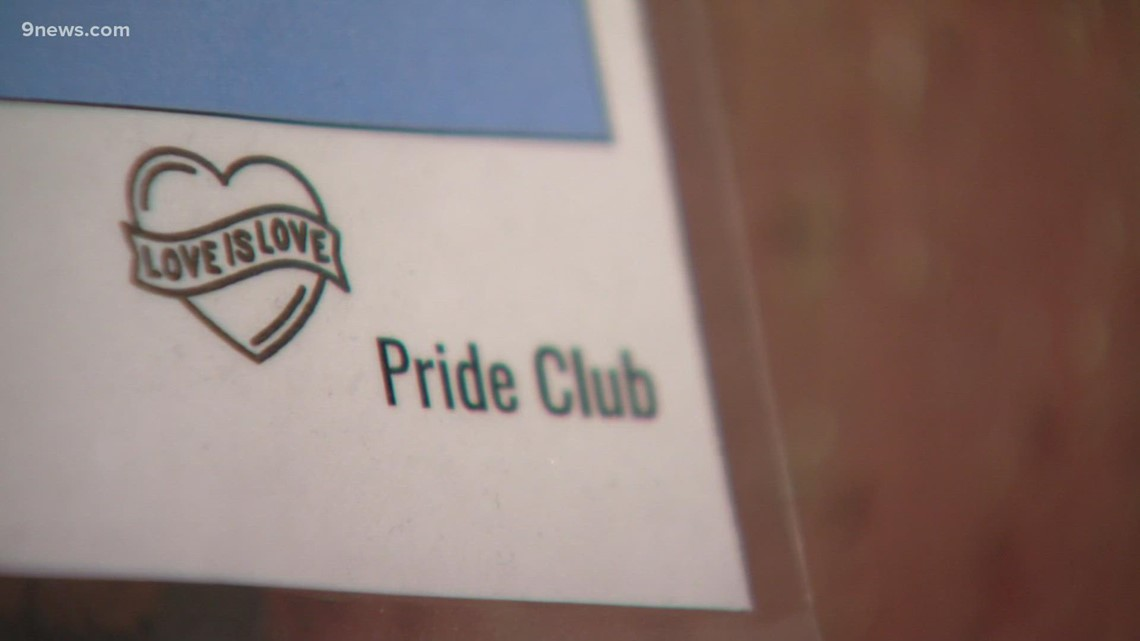 Teaching the LGBTQ history missing from school textbooks