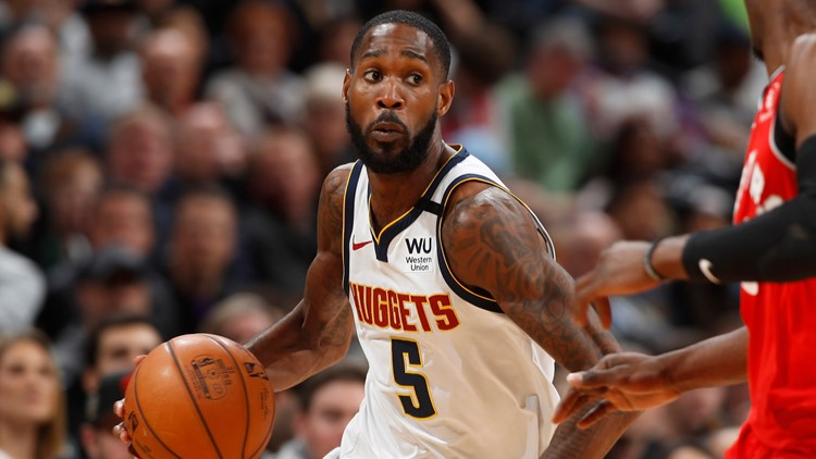 Sources: Will Barton declines player option for upcoming season