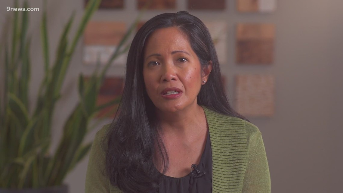 How the AAPI community in Colorado is healing after a rise in Asian hate crimes