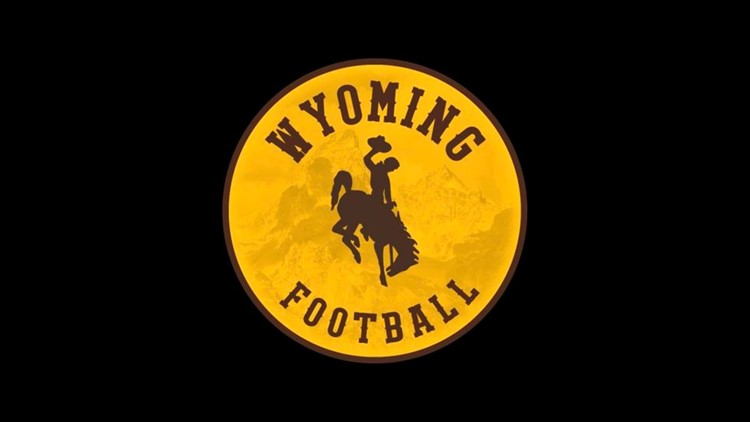 Wyoming improves to 3-0, beats Ball State 45-12