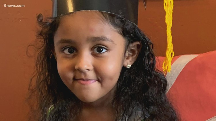 6-year-old girl who died in fall from ride was sitting on seat belts, report says
