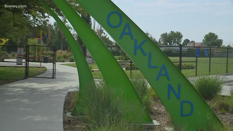 COVID-19 outbreak in Denver school forces remote learning until Sept. 13