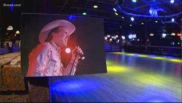 This small venue is a big part of why Garth Brooks loves Denver so much