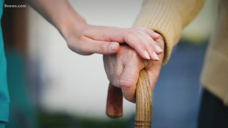 CU Anschutz researchers' Alzheimer's drug shows improved cognition for patients