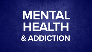 Mental health and addiction resources for Colorado residents