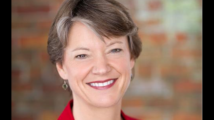 Kim Bimestefer will take over as executive director of the Colorado Department of Health Care Policy and Financing.