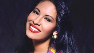 Colorado Symphony announces 'The Music of Selena' tribute