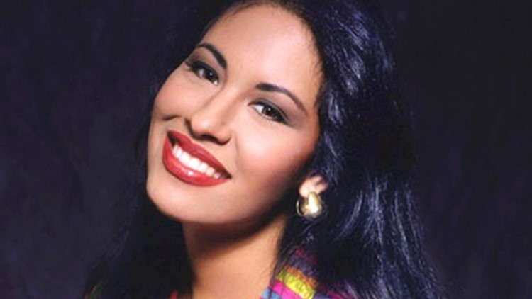 Día Nacional de Selena: Celebrando a la Reina del Tejano en el que hubiera sido su 50 cumpleaños