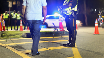 MADD, CDOT teaming up as part of effort to track how DUI cases are handled