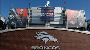 Denver Broncos, Elway donate a combined $550,000 to Colorado COVID-19 relief fund