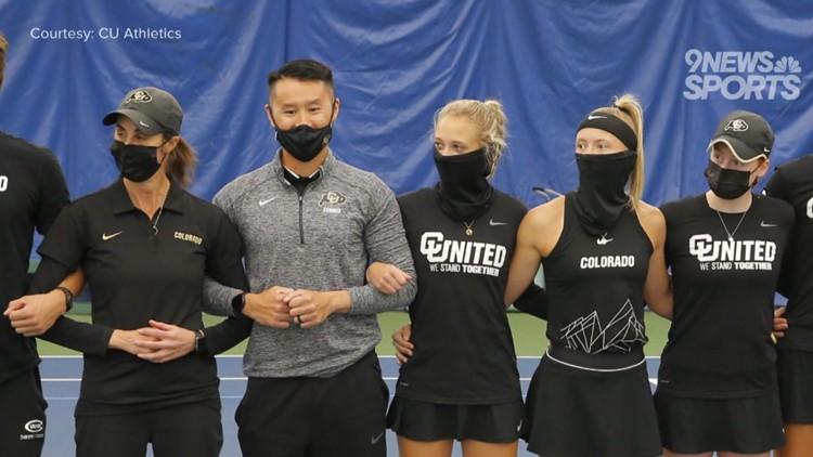 CU hires first Vietnamese-American head coach in school history