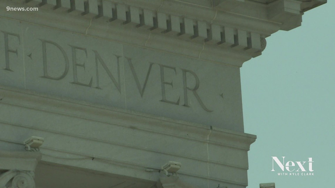 Deadline coming up for City of Denver vaccine requirements