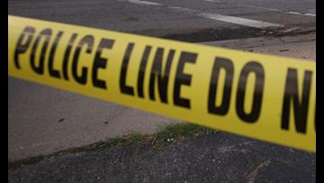 Aurora police investigate fatal stabbing