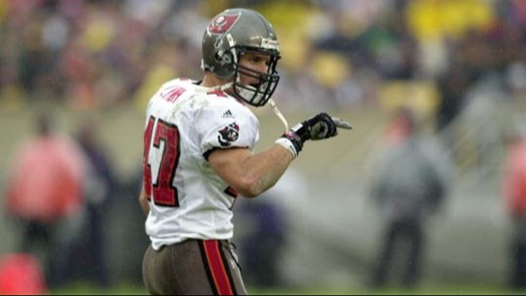 john lynch bucs