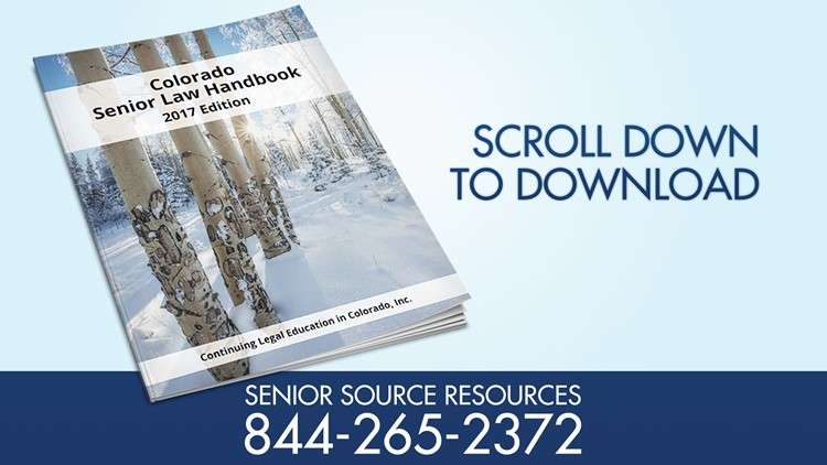 SS-SeniorLawHandbook_1517859552130.jpg
