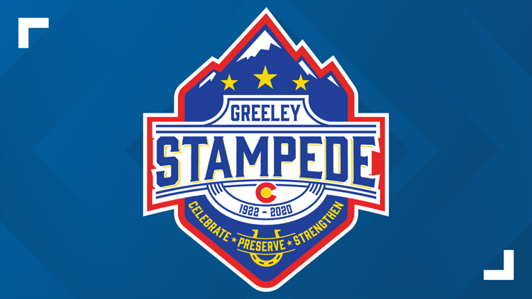 Greeley Stampede announces 2020 concert lineup
