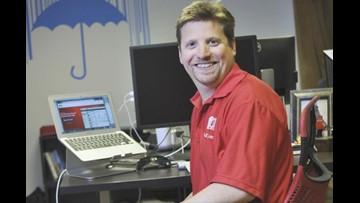 Denver-area tech companies hire veteran execs