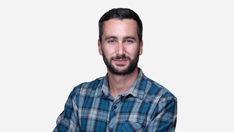 Travis Khachatoorian