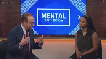 Breaking the stigma, mental health in minority communities
