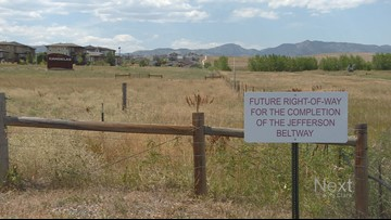 Elevated plutonium levels found near old Rocky Flats plant: How worried should we be?