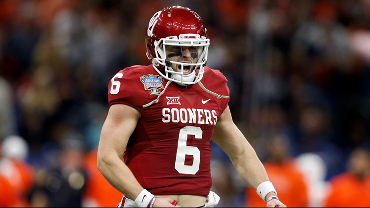 Baker Mayfield cropped new