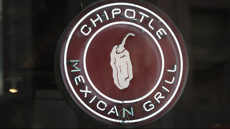 Piper Jaffray Analysts Give Chipotle Mexican Grill (CMG) a $355.00 Price Target