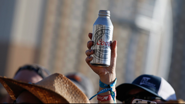 Molson Coors leads Colorado companies on Management Top 250 list