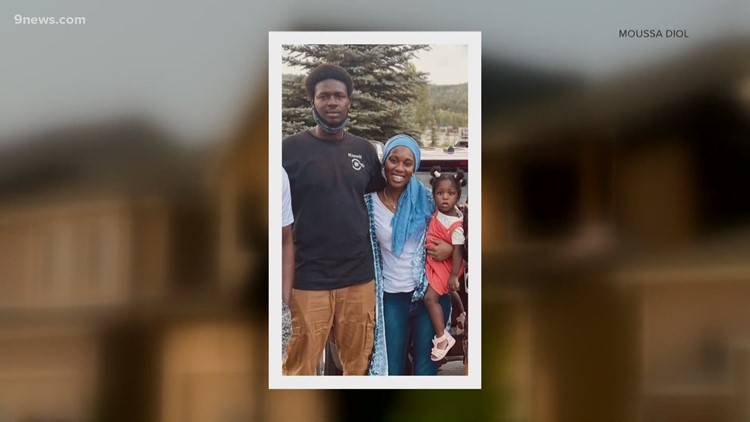 3 teenagers arrested in Denver fire that killed family of 5