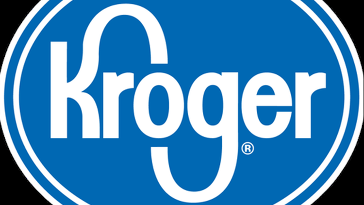 Kroger inks deal to acquire home-delivery, AI technology
