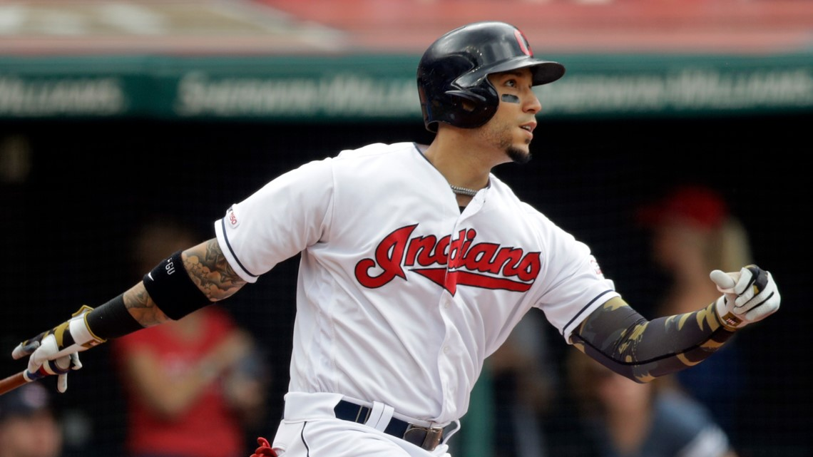 Chicago Cubs reportedly sign Carlos Gonzalez to minor league deal