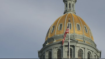 These 5 races could decide who controls Colorado's state senate