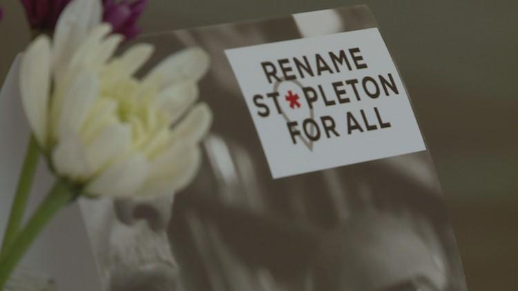 rename stapleton_1522119773625.jpg.jpg