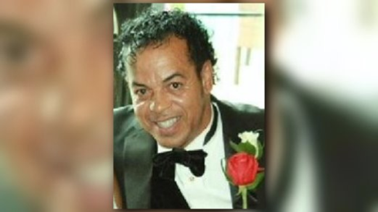 Cold case: Murder of man shot in driveway 4 years ago still a mystery