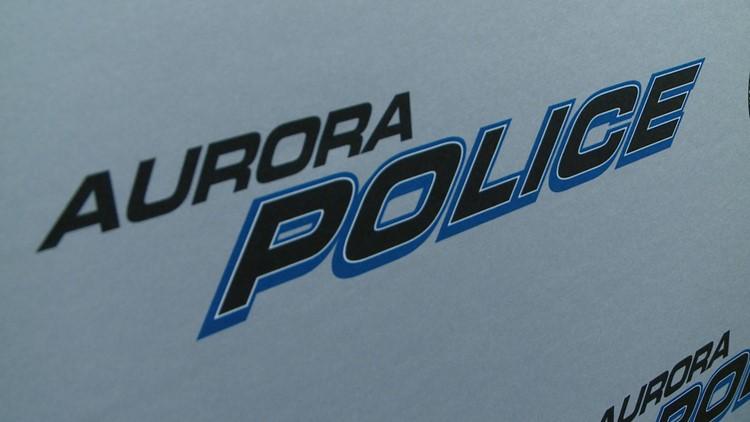 aurora police_1523328017199.jpg.jpg