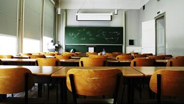 Colorado educators: You could win $15,000 in cash prizes