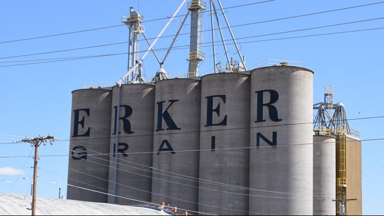 grain_factory_1524163128515.png