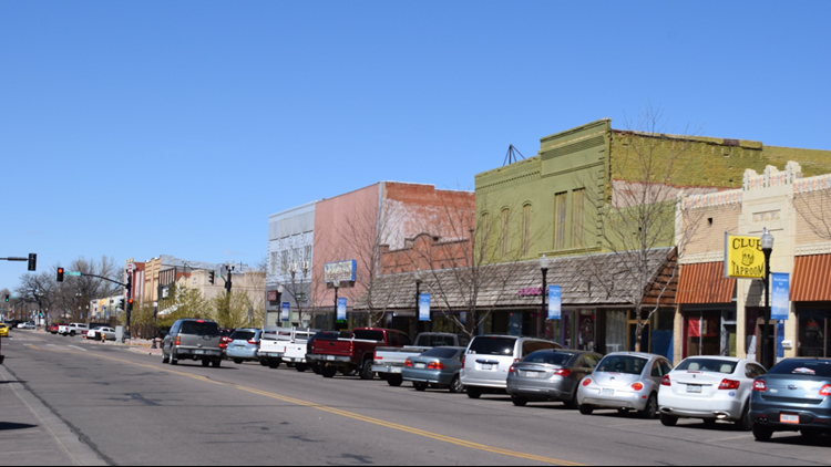 more_downtown_1524163139067.png